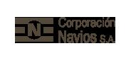 Corporacion Navios