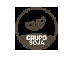 Grupo Soja