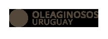 Oleaginosos Uruguay