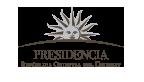 MTO_6toEncuentro_Presidencia