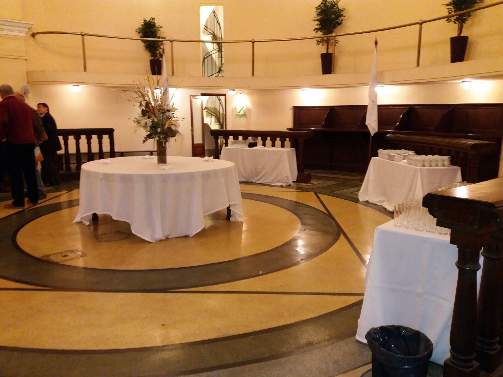 rotonda_catering